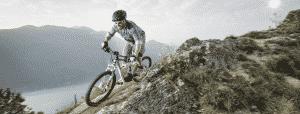 E-Bike Ratenzahlung