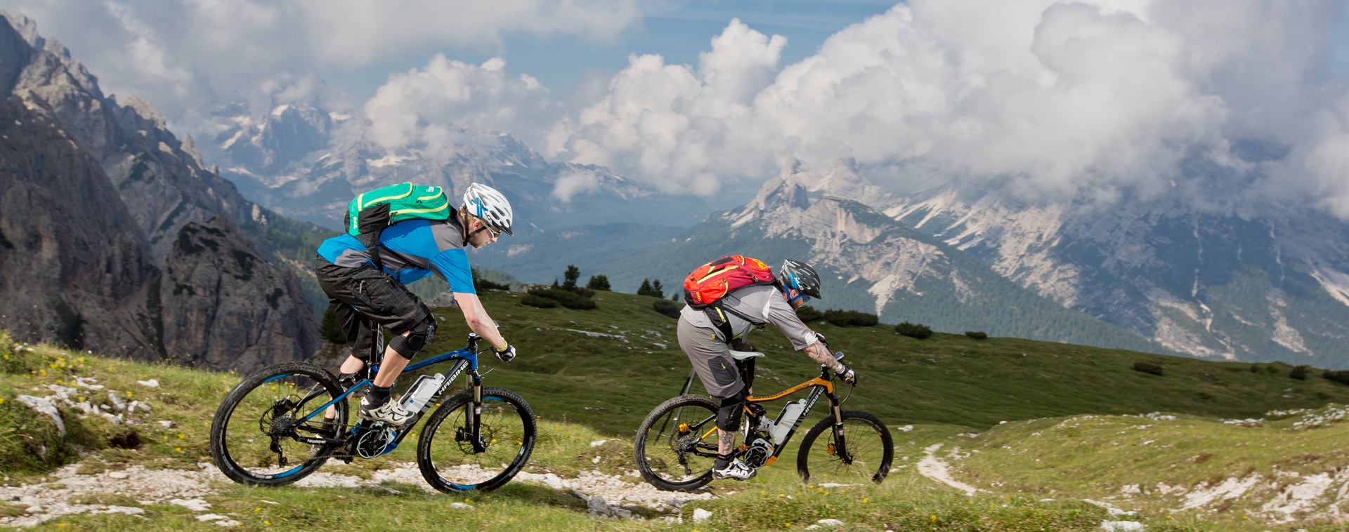 Used-E-Bike-Downhill_Mountain