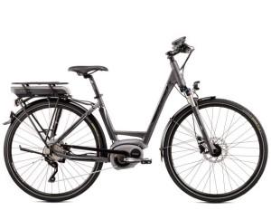 Siga E Bike gebraucht