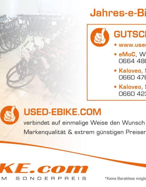 ueb_gutschein_210x105_print_15112015-2