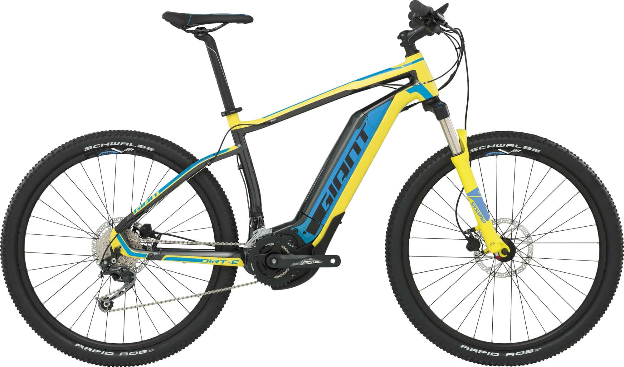jahres e bikes gebraucht zum schn ppchenpreis used. Black Bedroom Furniture Sets. Home Design Ideas