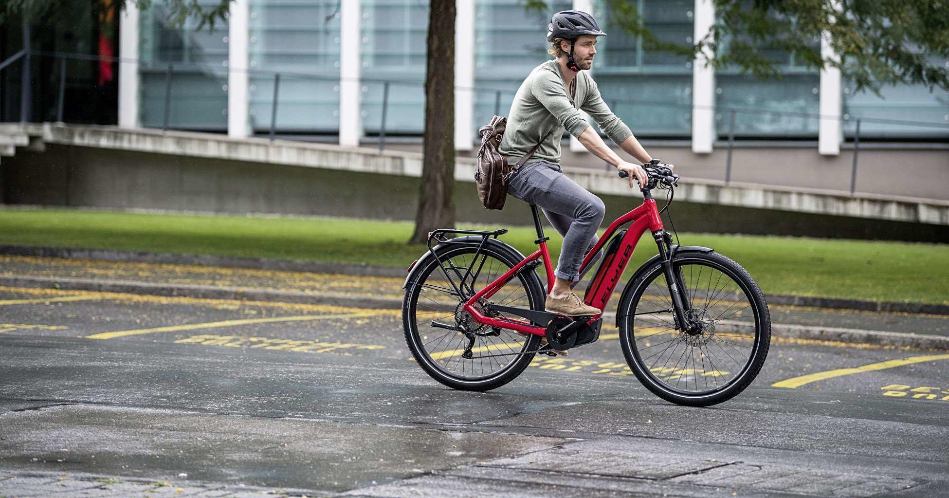 e-citybikes gebraucht kaufen bei used-ebike.com