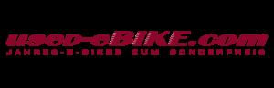 used eBike.com
